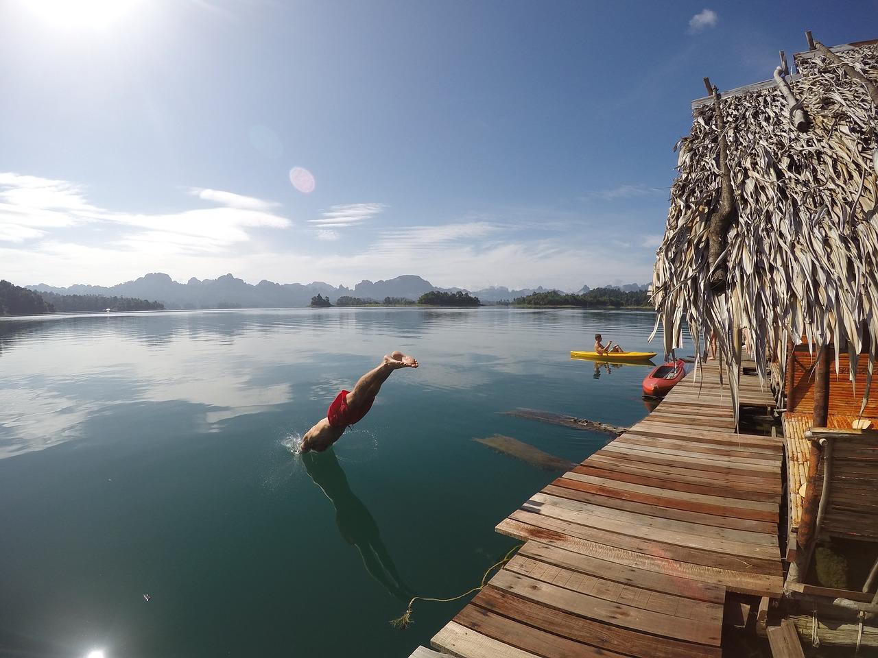 thailand-beach-bungalow