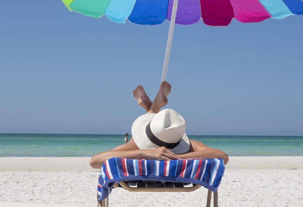 vacation-essentials