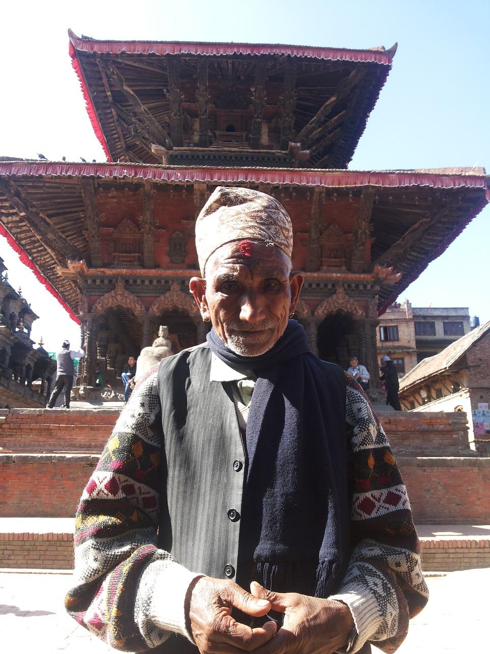 nepal-patan